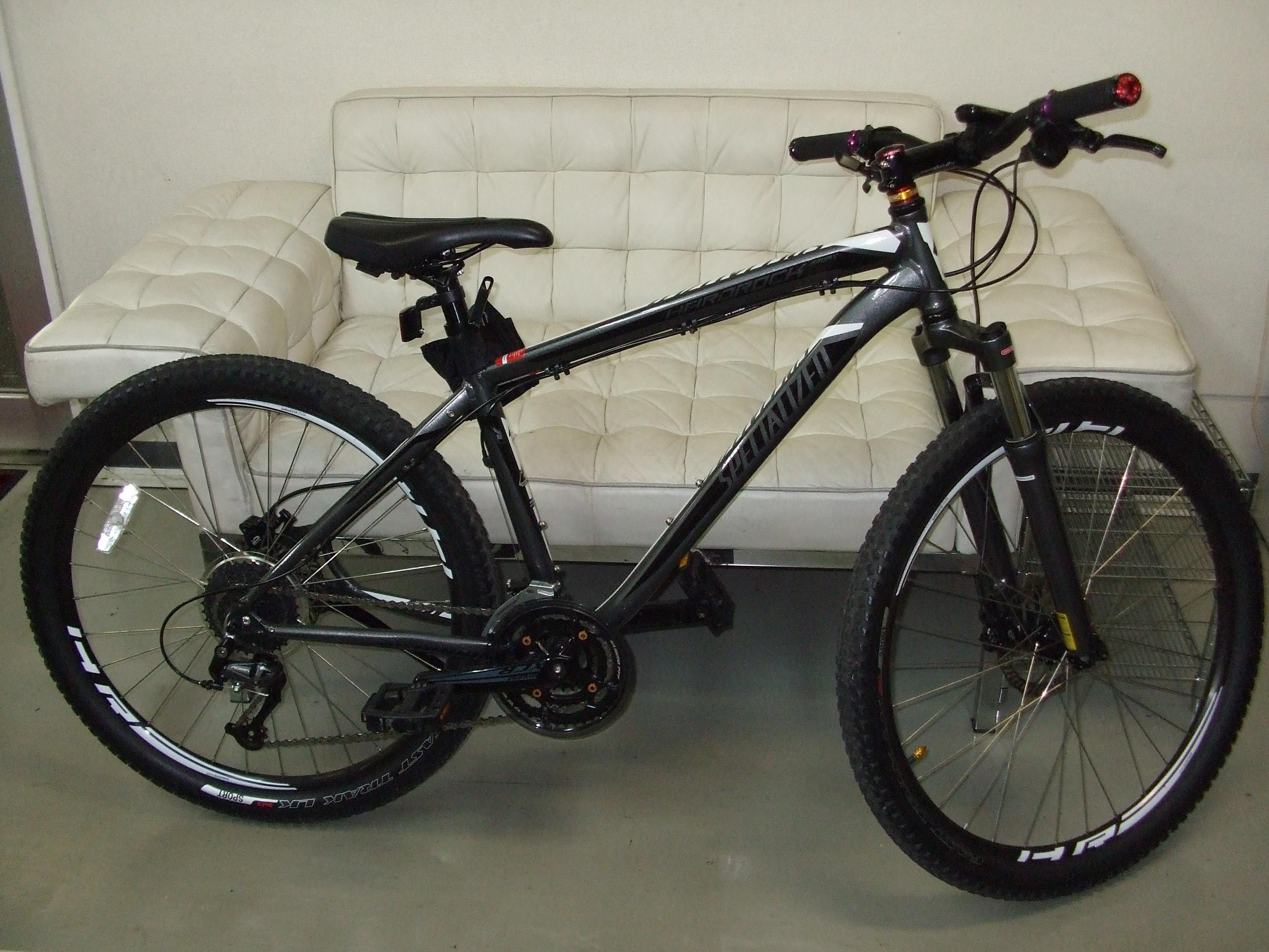 自転車 - 広島 ...